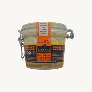 Biraben_foie_gras_canard_entier_pot_130g