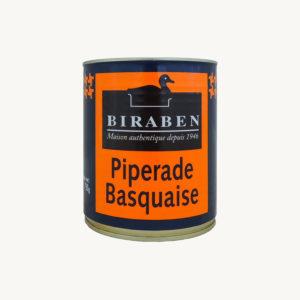 Biraben_piperade_basquaise_750g