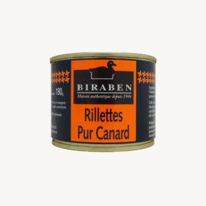 Biraben_rillettes_canard_180g_conserve