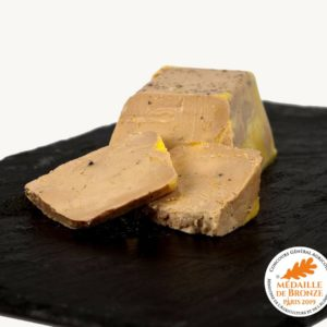 Terrine-foie-gras-nature