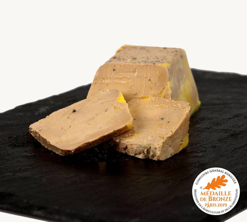 Terrine-foie-gras-nature