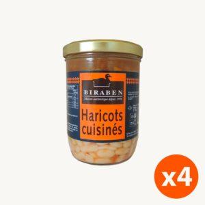 Biraben_haricots_cuisines_770g x4