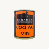 Biraben_coq_vin