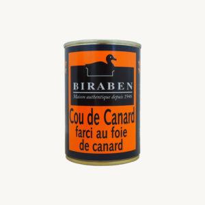 Biraben_cou_canard_farci