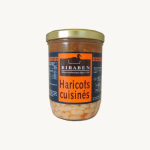 Biraben_haricots_cuisines_770g