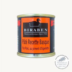 Biraben_pate_basque_piment_espelette
