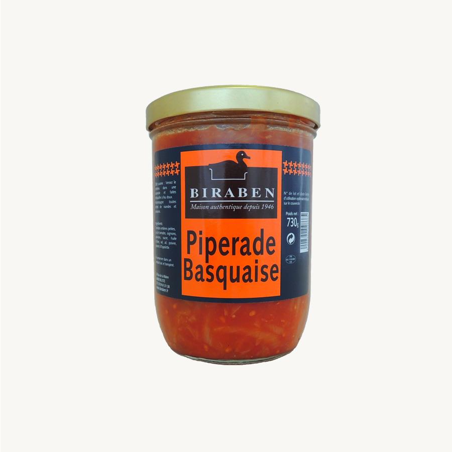 Biraben_piperade_basquaise_730g