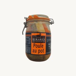 Biraben_poule_pot_1000g