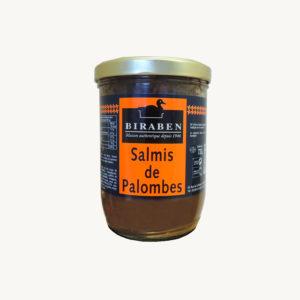 Biraben_salmis_palombe_720g