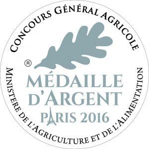 Foie gras de canard Entier mi-cuit IGP Sud-Ouest, bocal 90grs