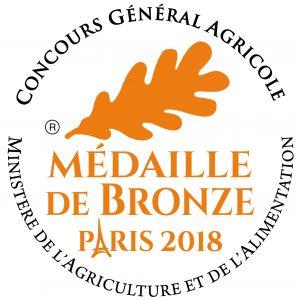 Foie gras de canard Entier poché mi-cuit IGP Sud-Ouest 500grs