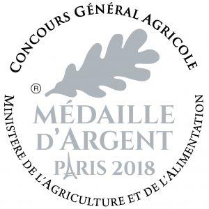 Terrine de Foie gras Entier mi-cuit nature IGP Sud Ouest, 200grs