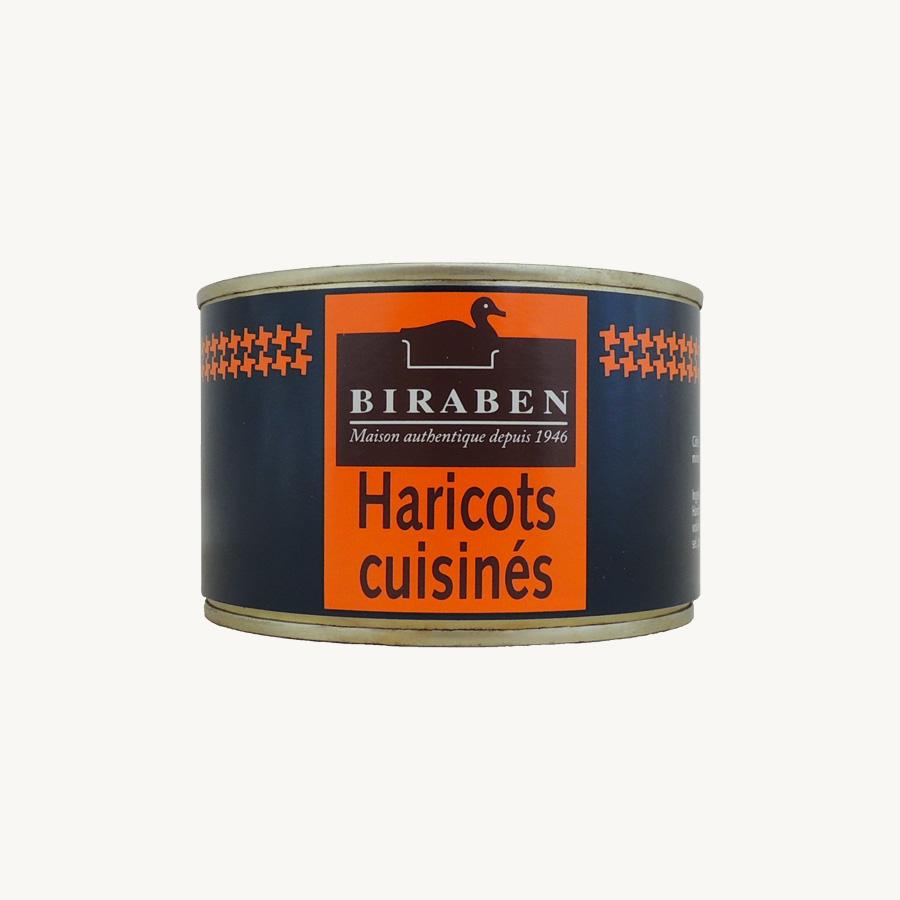 Biraben_haricots_cuisines