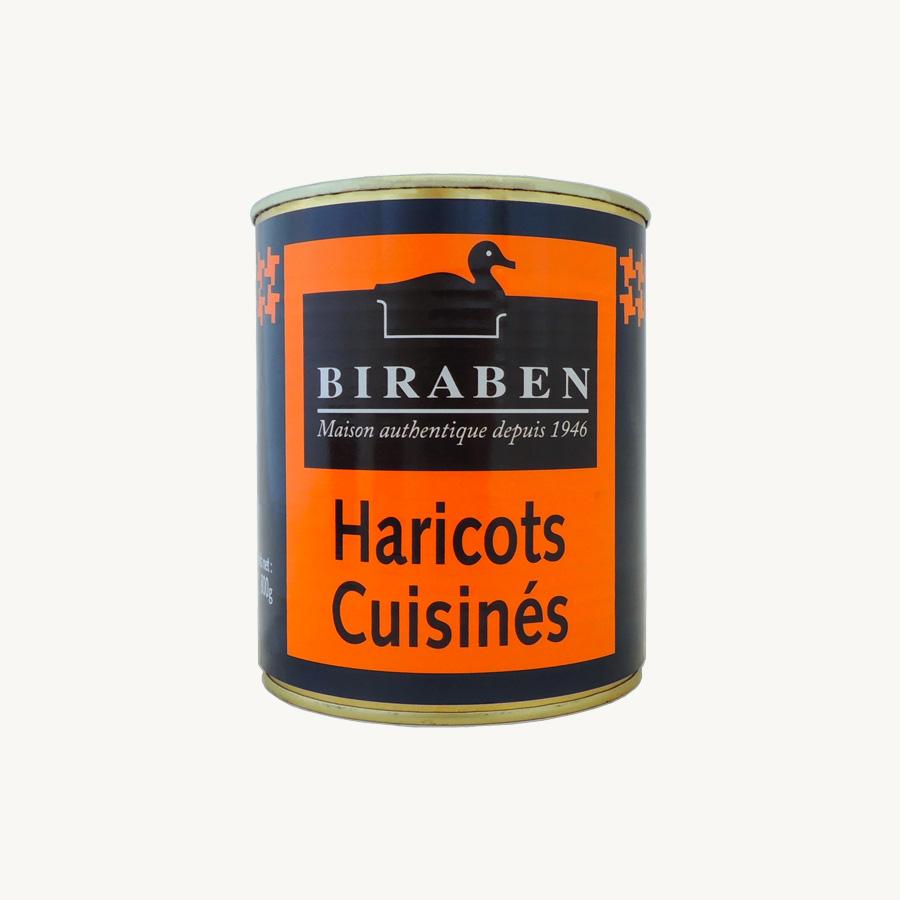 Biraben_haricots_cuisines_800g