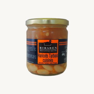 Biraben_haricots_tarbais_cuisines_400g
