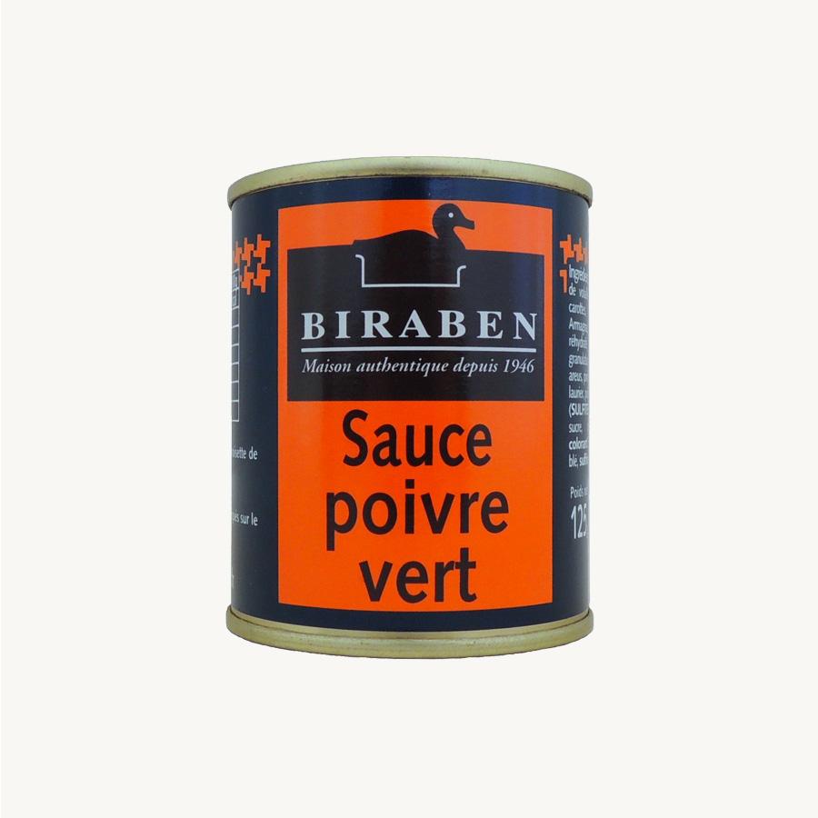 Biraben_sauce_poivre_vert