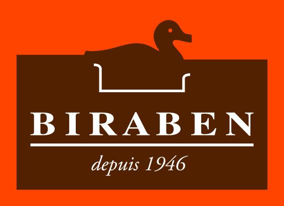 biraben_logo2019